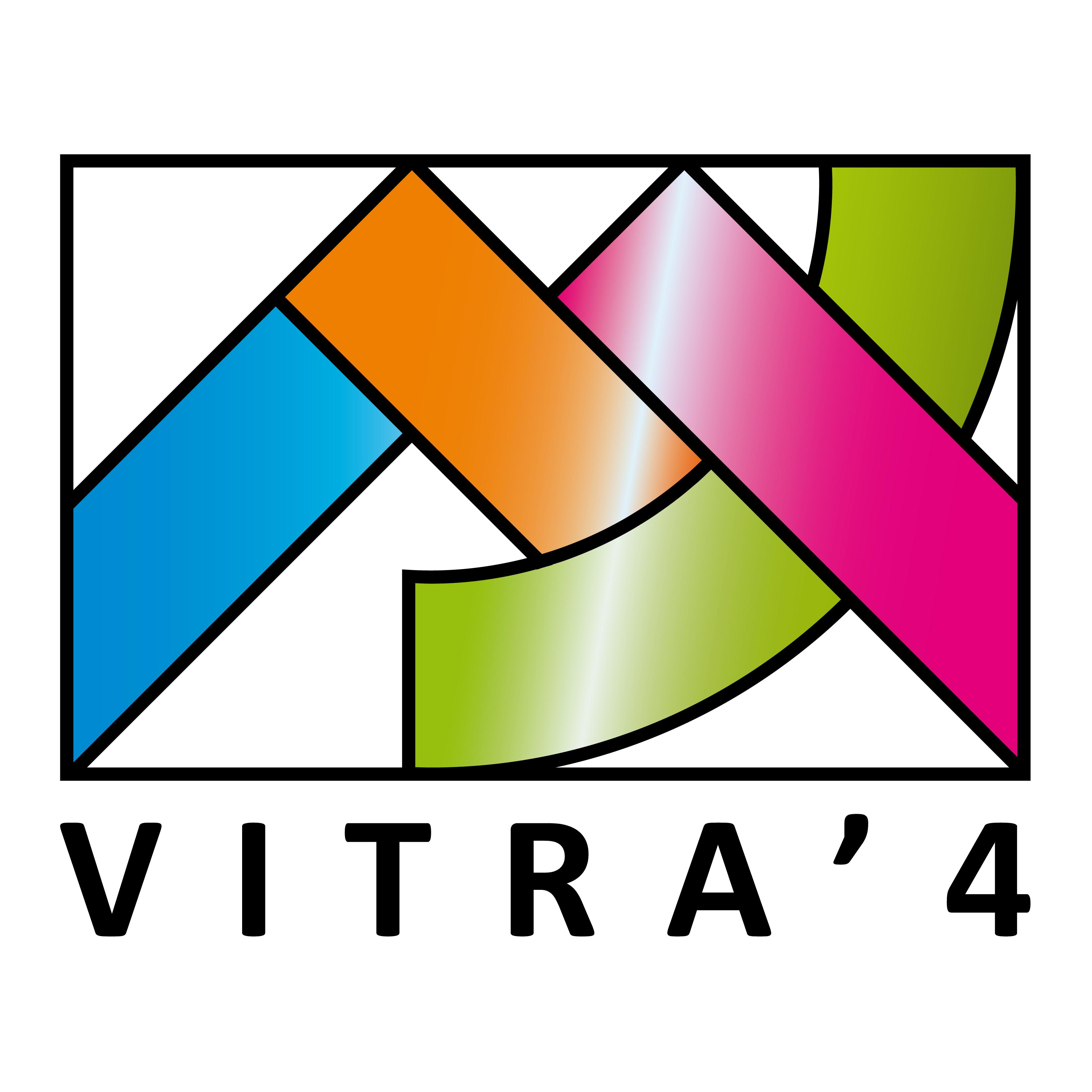 VITRA'4